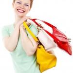 Shopping macht depressiv