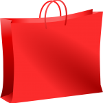 bag-156781_1280