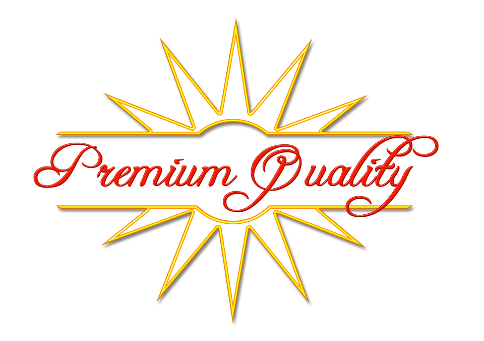 symbol-premium-quality-451842_960_720