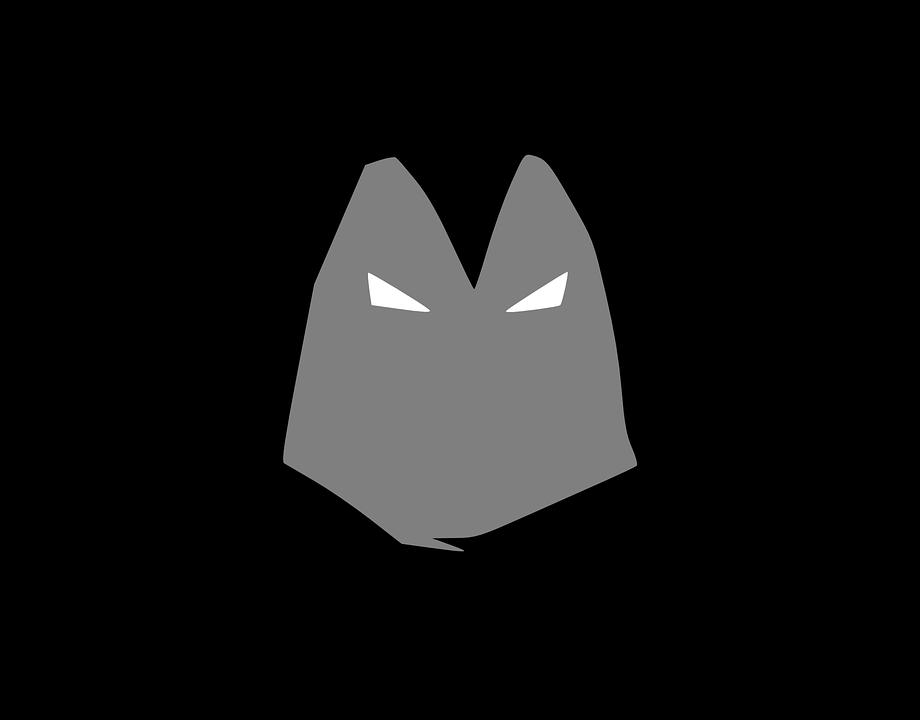 mask-305113_960_720